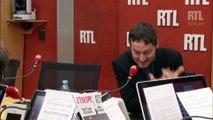 """Présidentielle 2017 : """"Arnaud Montebourg ne veut pas laisser s'installer l'idée qu'il improvise ou qu'il hésite"""", analyse Olivier Bost"""