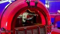 Pepsi Super Bowl 2016 TV Spot Joy of Pepsi Featuring Janelle Monáe - iSpottv.webm