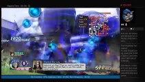 Samurai Warriors 4-2: Rare Weapons (8)