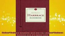 Free PDF Downlaod  Hodges Harbrace Handbook with InfoTrac Hodges Harbrace Handbook with APA Update Card  BOOK ONLINE
