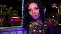 Festival de Cannes 2016 : Daphné Bürki, Aïda Touihri... Toutes fans des soirées Sandra&CO ! (Exclu vidéo)