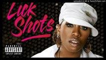 Missy Elliott - Lick Shots [prod. by Timbaland] (Arti M. Clean Edit)