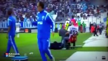 Top Funny Moments in Football history - Ultimate Football Fails Compilation (2016 edition)