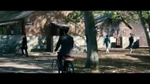 The Imitation Game - Trailer #1 (2014) - Benedict Cumberbatch, Keira Knightley, Matthew Goode