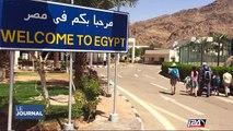 Le Sinaï: vacances au Pays de Daesh