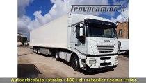 AUTOARTICOLATO STRALIS 480 ZF RETARDER...