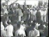 Footage - Gandhi - 1931 December, #17