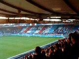 Tifosi Willem II - FC Zwolle 24-04-2006