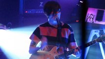 Tegan & Sara 13/22 - I Was Walking With A Ghost - The Pageant St. Louis 4-2-10