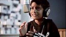 Blue Eyes Yo Yo Honey Singh Song By Noddy Khan - talentdunia.com - +923087165101