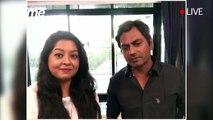 Nawazuddin Siddiqui Cannes 2016 Look Raman Raghav 2.0 Cannes Directors' Fortnight