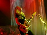 """ALICE IN CHAINS LIVE @ MONMOUTH UNIV. 5/20/10 """" WE DIE YOUNG"""""""