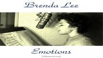 Brenda Lee - Emotions - Remastered 2015