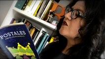 Agencia N22 (Canal 22): Serie «Micronopio» (Microficción). Capítulo 2: Adriana Azucena Rodríguez.