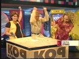 Kopspijkers promo 2000