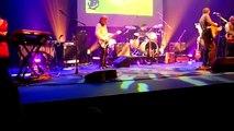 Triffids 24-11-11 w mick harvey-kelly's blues