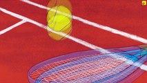 Expliquez-nous... les qualifications de Roland-Garros