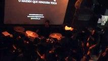 Dark Maiden   Show Calabouco   Fev 11   25 The Troopers
