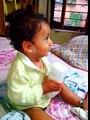 Advik 26 July 2013 Dharamshala Kangra HIMACHALI ALBUM LATEST 2014, 2015 sw2@pe2me2
