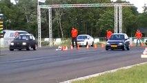 Drachten 27-06-2008 (10)