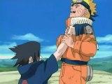 Amv naruto uchiha sasuke