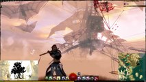 Guild Wars 2 | Flute - Guild Wars 2: Zephyrite Song