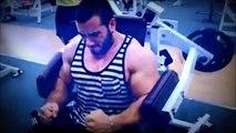 Most Hardcore Bodybuilding Workout Motivation 2014 - BEST ONE