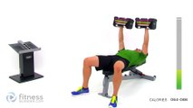 Upper Body Strength and Cardio Workout - 27 Minute Upper Body Superset Workout