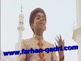 Aa gaye sarkar Naat Abum Aa gaye sarkar- Farhan Ali Qadri 2016 New Naat HD