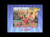 PromoGhume Mera Ghaghra Vol _Sonu Sharma,Hemlata, Rajesh Madina_Haryanvi_Lokgeet_Maina Sonotek_Enter