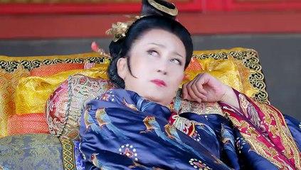 絕命卦師 第9集 Jue Ming Gua Shi Ep9