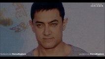 FOCUS  - Motivational video (ft.Aamir Khan)   Inspirational video   Eternal Explorer