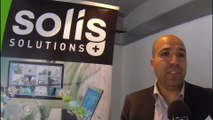 JOB'IN'CO 2016 Solis Solution +