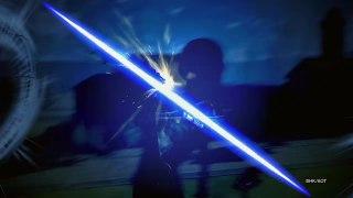 Ataque a los Titanes Mikasa
