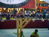 14th Ngee Ann City Lion Dance Competition 2008(15)
