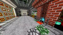 Minecraft Dragon Ball Z (DBZ) Pack - PvP Texture Pack / Resource Pack (1.7 & 1.8)
