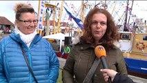 Zo viert Groningen Pinksteren - RTV Noord