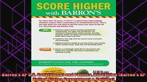 read here  Barrons AP US Government and Politics 9th Edition Barrons AP United States Government
