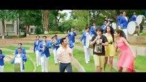 Palat Tera Hero Idhar Hai -  Main Tera Hero - (Eng Sub) - HQ - Arijit Singh - 1080p HD - V2