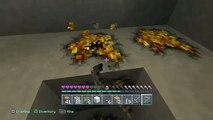 Minecraft E2 S1