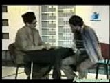Algerie Video   Video Algerien   Algeria Video   Video Algerienne2