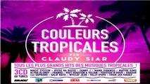 Yanga - Couleurs Tropicales par Claudy Siar