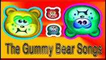 gummy bear for kids ❤ im gummy bear ❤ gummy bears songs ❤ the gummy bear song 75
