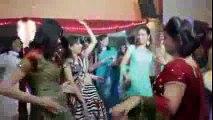 SONG-LAK 28 KURI DA 47 WEIGHT KURI DA (PARTY DANCE)