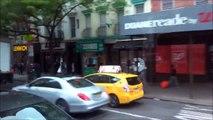 I AM IN NEW YORK - America Trip Day 5 #NewYork