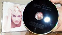 Gwen Stefani - This Is What the Truth Feels Like (Deluxe Edition) (Unboxing