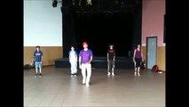 Chorégraphie bboying-breakdance mjc du 25 au 27 octobre.wmv