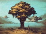 My top 25 Emotional RPG themes #17- Legend of Mana