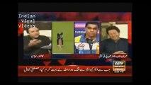 Imran Khan Comparing India Vs Pakistan Cricket Team  Praising Virat Kohli !! Indian Viral Videos giz