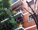 Video de departamento en venta en Belgrano de 2 dormitorios con dependencia - Maure Inmobiliaria